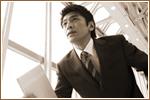 税務調査では専門家としてお客様を守ります